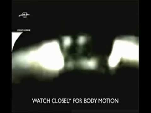 Real Aliens caught on tape – Best Evidence Warning Scary !!! pt 1. (not suitable for Children)