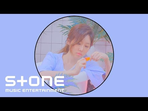 Video THAMA - Like That (Feat. 기리보이 (Giriboy)) MV download in MP3, 3GP, MP4, WEBM, AVI, FLV January 2017