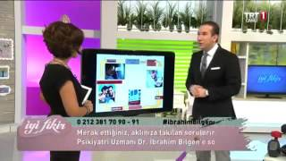 Video Panik Atak Nasıl Başlar? | Psikiyatrist Dr. İbrahim Bilgen MP3, 3GP, MP4, WEBM, AVI, FLV September 2018