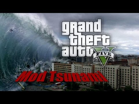 comment installer un mod gta v ps3