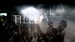 Alvik Basket – Vi är tillbaka