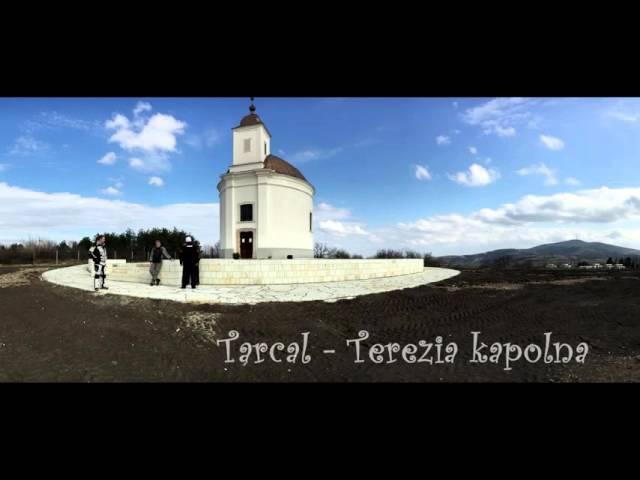 Tokaj-hegy: az Alföld szélén