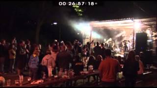 Video Ukázka z vystoupení