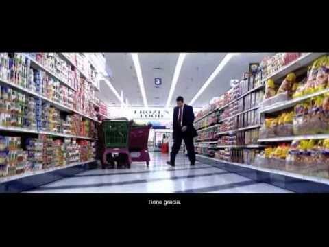 Punch-Drunk Love (2002) clip03