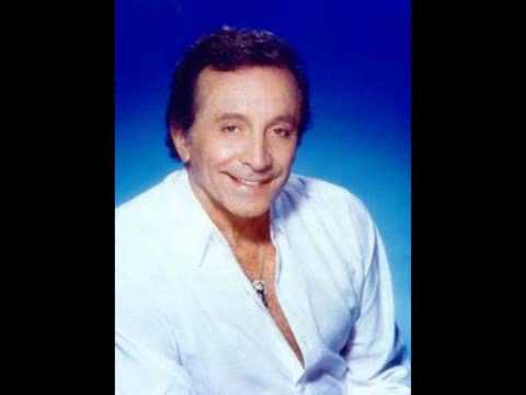 Al Martino - I Have a Dream lyrics