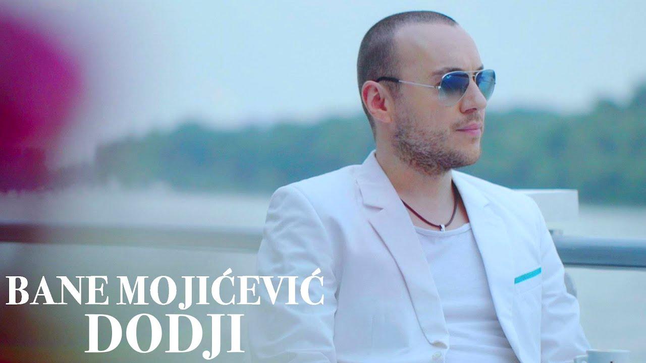Dođi – Branislav Bane Mojićević – tv spot