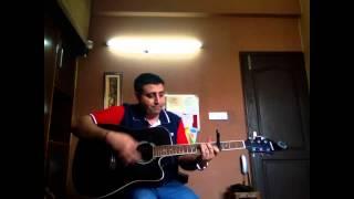 Video Patakha Guddi- Guitar cover, feat- Rajeev Koul MP3, 3GP, MP4, WEBM, AVI, FLV Juni 2018