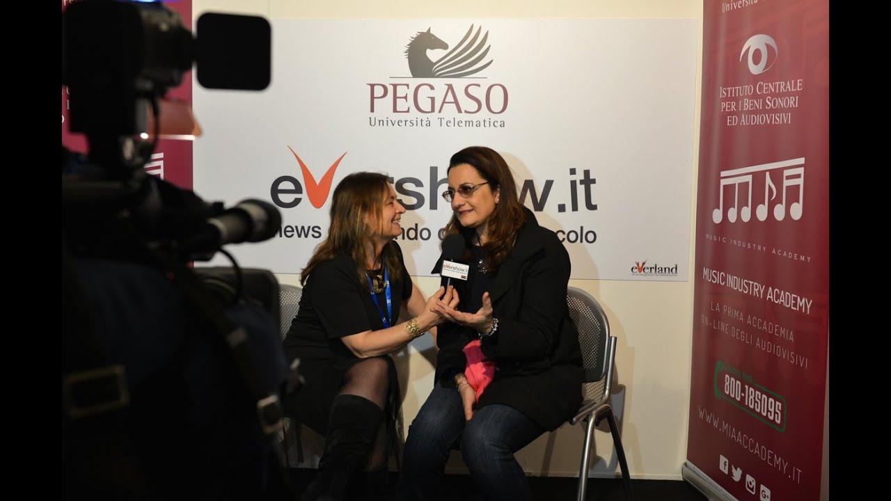 Catena Fiorello fra Sicilia e Salento una questione d'amore