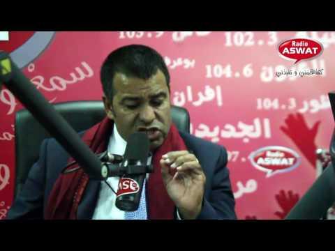 كاين الحل مع الدكتور معتوق - معلومة اليوم : ضرورة تحرير طلب لإغلاق الحساب البنكي