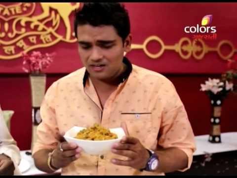Food-Thi-Gujarati-12-03-2016