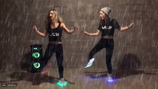 Video Best Of Will Sparks Songs 💥 Top Bounce Mix 2017 💥 Shuffle Dance Video MP3, 3GP, MP4, WEBM, AVI, FLV Oktober 2017
