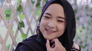 Download Video YA JAMALU Versi SABYAN Feat El Alice & Annisa MP3 3GP MP4