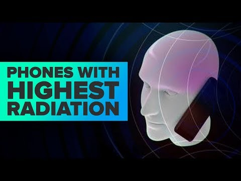 radiation - http://cnet.co/1pVySC2 If you're concerned about cell phone radiation, here are the phones to avoid.