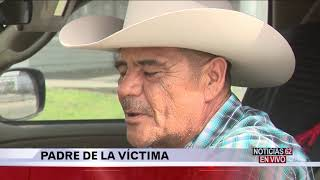 Buscan hombre hispano en Riverside – Noticias 62 - Thumbnail