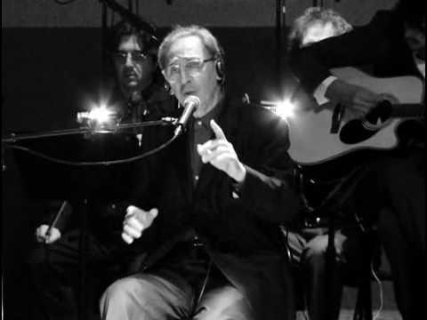 , title : 'F.Battiato ft.C.Consoli-Tutto L'Universo Obbedisce All'Amore'