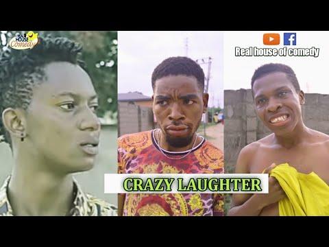 Crazy laughter (Real house ocomedy) (Filstar comedy) (XPLOIT Comedy) (Filstar comedy) (comedy)