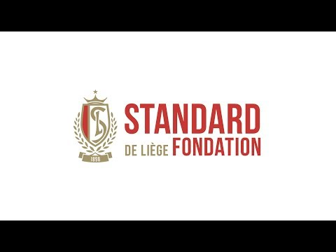 ♥️ La fondation Standard ♥️