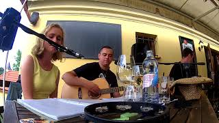 Video The Acoustic - In The Summertime #12