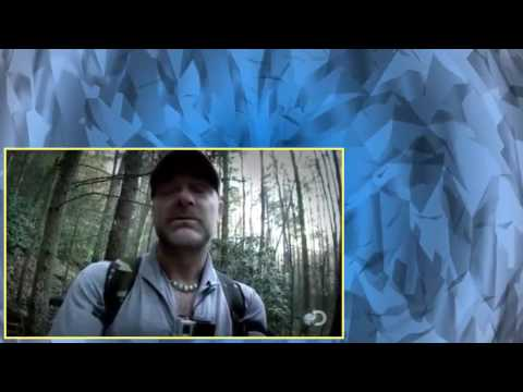 Survivorman Season 6 Episode 5 (s06e05) Bigfoot: Smoky Mountain Sasquatch