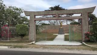 Feb 12, 2017 ... Kamikaze EAST AIRFIELD WWII World War 2 U.S. VS. JAPAN Mabalacat nPampanga Philippines. Googl Local Guide. Loading... Unsubscribe...
