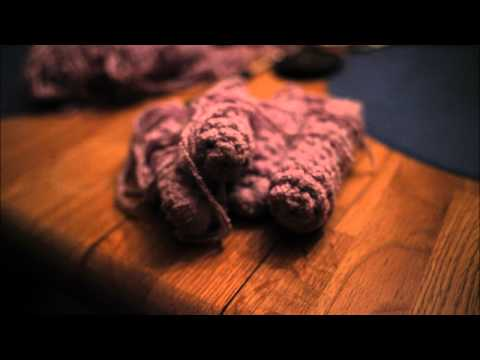Crochet animals –  Häkeln – Tiere – Teddy – Tutorial No. 2