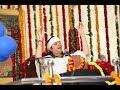 Sri Bhakatraj Pipa ji Katha ji /SRI SRI GURUDEV(SWAMI PARDEEP KAUSHAL JI)