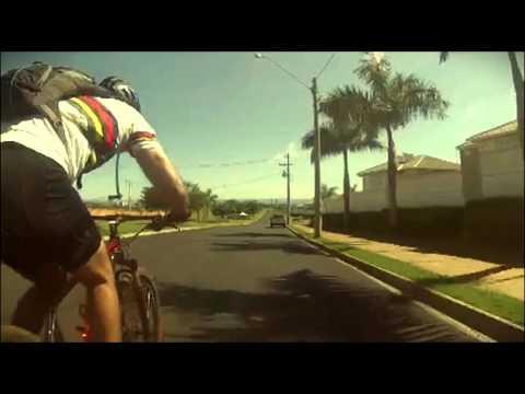 MTB 50KM 23/01/15 -Ribeirao Preto - Bike Brothers !
