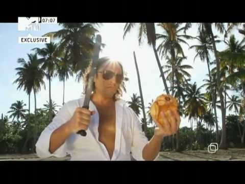 Артур Пирожков (video)