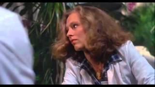 Video Swamp Thing (1982) MP3, 3GP, MP4, WEBM, AVI, FLV Desember 2018