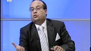 Govari SEXY La Kurdistan Gali Kurdistan TV Slemani