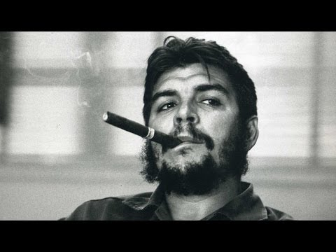 10 - These were the faces of a new political order. Join http://www.WatchMojo.com as we count down our picks for the top 10 communist leaders. Special thanks to o...
