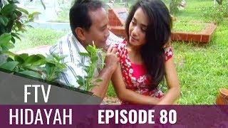 FTV Hidayah - Episode 80 | Pendusta Agama