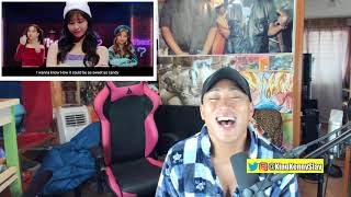 Video #KingKenny Reacts to TWICE What is Love? M/V MP3, 3GP, MP4, WEBM, AVI, FLV April 2018
