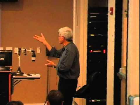 Die Rolle der Wissenschaft und Mathematik in der Softwareentwicklung