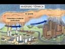 esse vídeos foi feito para conscientizar a mente das pessoas em relação ao meio ambiente