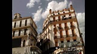 Constantine Algeria  city photos gallery : Constantine Algeria Ramadan 2016