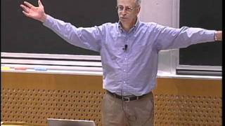 Lec 16 | MIT 6.00SC Introduction To Computer Science And Programming, Spring 2011
