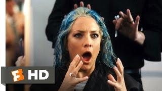 Nonton Bride Wars  3 5  Movie Clip   Bridal Sabotage  2009  Hd Film Subtitle Indonesia Streaming Movie Download