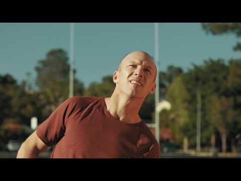 ITP Qld 2017 Commercial - $0 Upfront