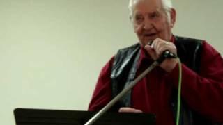 Download Lagu Dad Playing Harmonica - Tennessee Waltz Mp3