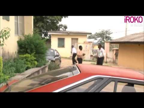 Posi Wura [Part 1]-  Latest 2015 Nigerian Nollywood Drama Movie (Yoruba Full HD)