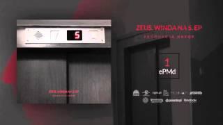 1. Zeus - ePMd