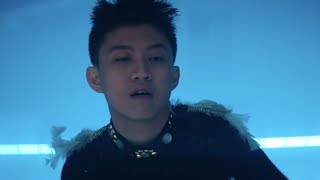 Video Rich Brian - Cold (Official Music Video) MP3, 3GP, MP4, WEBM, AVI, FLV Februari 2018