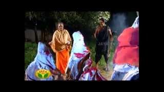 Adhe Kangal - Episode 149 On Wednesday,17/09/14