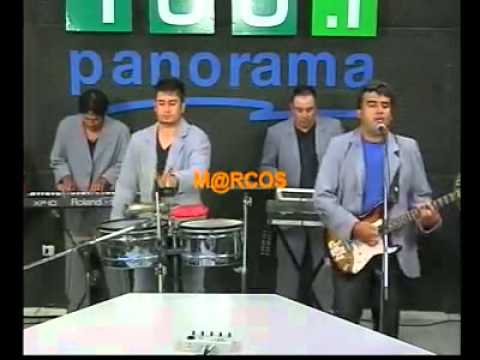 sigma tropical - en vivo.mp4