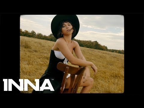 INNA - Sin Ti | Official Music Video
