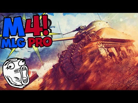 tanker - World of tanks 1080p 1440p gameplay with me Anders hope you enjoy it! :D Many ask so here is the mod pack i use :) http://youtu.be/qUoWw3luIjg?list=UUQWHq9e1hN268yjgYq-0hNw -= Stalk Anders!...