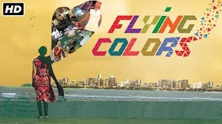 Nonton Flying Colors  2015    Movie About Women Freedom Film Subtitle Indonesia Streaming Movie Download