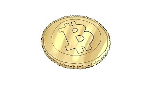 The Rise And Rise Of Bitcoin  Official Trailer 2014   Youtube