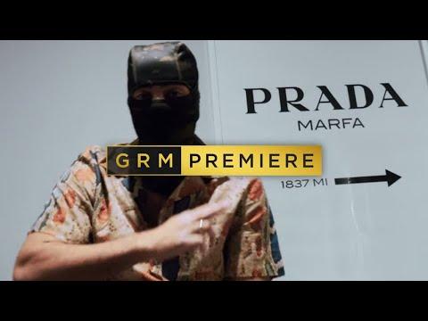 Killa Ki – FARDA [Music Video] | GRM Daily